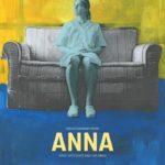 ANNA cortometraggio