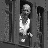 Marco Paolini Vivere