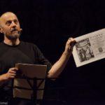 ITIS Galileo - foto di Marco Caselli Nirmal