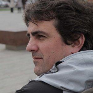 Pier Paolo Giarolo