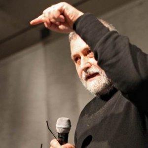 Gerardo Guccini