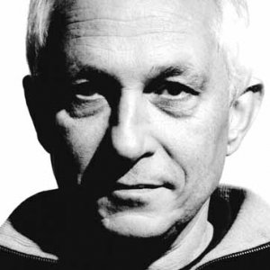 Charles Tordjman