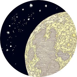 Galilee-le-mecano_illus_clement-vuillier