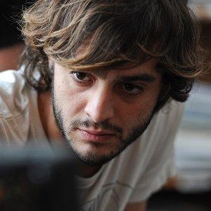 Diego Scano