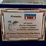 Premio ANPI
